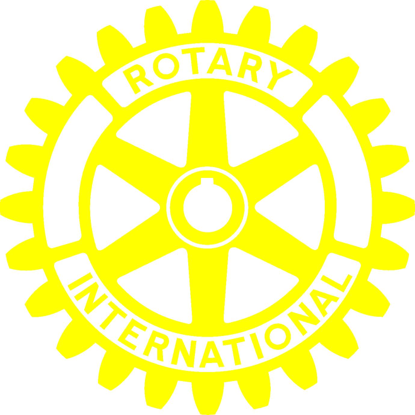 Rotary Life | S...